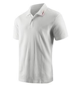 Speedo Male Team Polo Shirt