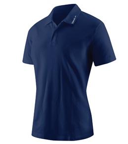 Speedo Female Team Polo Shirt