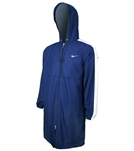 nike-swim-parka-adult
