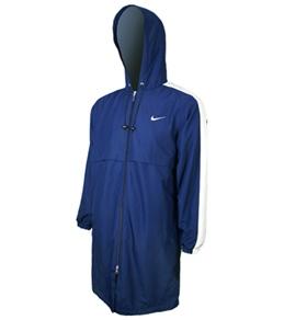 Nike Swim Parka Adult