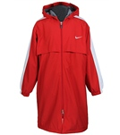 nike-swim-parka-youth