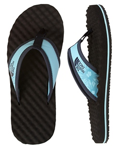 The North Face Women's Base Camp Flip-Flop