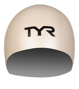 TYR Tracer Edge Racing Cap
