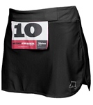 Women's Running Skirts