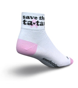 Sockguy Save the Tatas