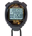 accusplit-eagle-ax602-100-memory-stopwatch