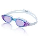 tyr-technoflex-4.0-femme-goggle