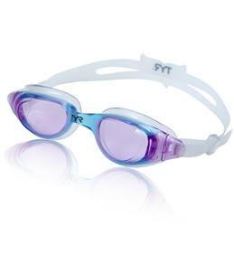 TYR Technoflex 4.0 Femme Goggle