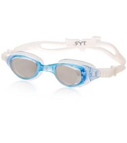 TYR Technoflex 4.0 Femme Metallized Goggle