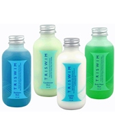 TRISWIM Shot Set 4 Pack 2oz