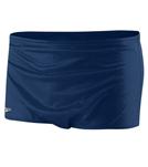 speedo-solid-nylon-training-swimsuit