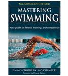 mastering-swimming