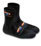 blueseventy-swim-socks