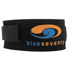 Blueseventy Timing Chip Strap