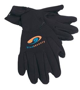 Blueseventy Swim Gloves
