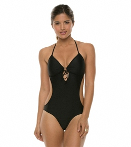 "Body Glove Swim Sexylicious ""Love Bra"" Monokini"