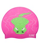 1line-sports-gater-silicone-swim-cap