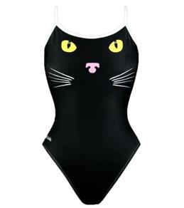 Splish Meow