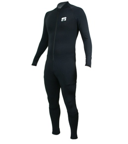 Body Glove Unisex Lycra Body Suit
