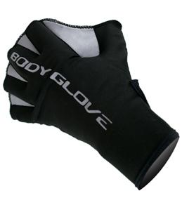 Body Glove Power Paddles II Tipless Webbed Gloves 1.5mm