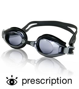 Z Leader Adult Vantage Swim Goggle