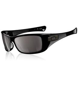 Oakley Bruce Irons Signature Hijinx Sunglasses