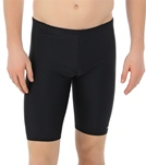 aquatica-mens-compression-jammer