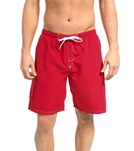 aquatica-swim-cargo-trunk