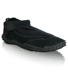 Aquatica Water Shoes with Strap