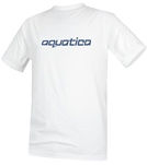 aquatica-mens-crewneck-tee