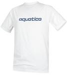 aquatica-mens-crewneck-tee