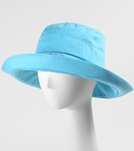 sun-n-sand-surfs-up-cotton-rolled-brim-hat