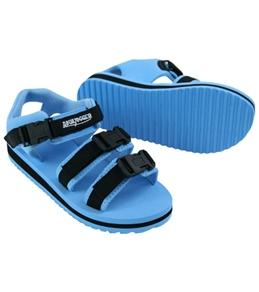AquaJogger Exer Sandal