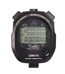 ultrak-495-100-lap-memory-stopwatch