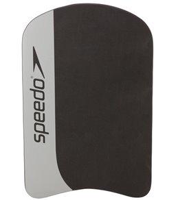 Speedo Adult Kickboard