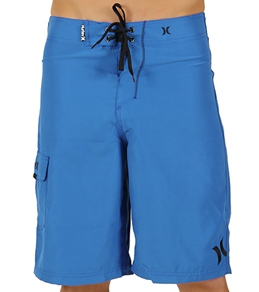 Hurley Guys' One & Only Boardshorts