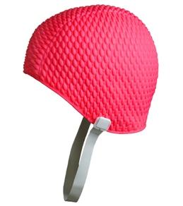 Creative Sunwear Bubble Cap with Strap