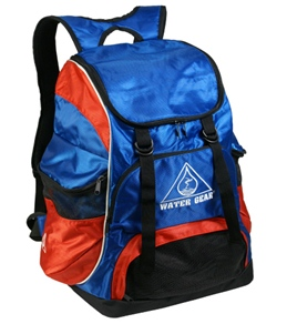 Water Gear Elite Backpack