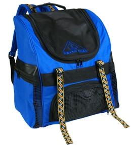 Water Gear Swimmer's Backpack