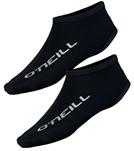 oneill-fin-socks-(pair)