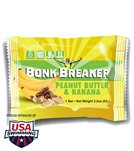 bonk-breaker-peanut-butter---banana-energy-bar