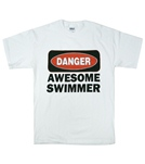 1line-sports-danger-t-shirt