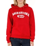 1line-sports-backstroke-sweatshirt
