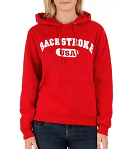 1Line Sports Backstroke Sweatshirt