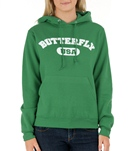 1line-sports-butterfly-sweatshirt