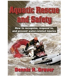 aquatic-rescue-and-safety-how-to-recognize-respond-to-and-prevent-water-related-injuries
