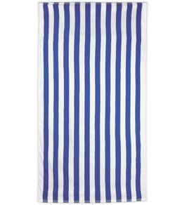 Wet Products Cabana Stripe Beach Towel
