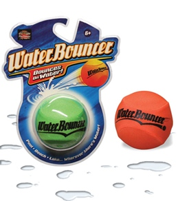 USA Pool & Toy Water H20 Bouncer