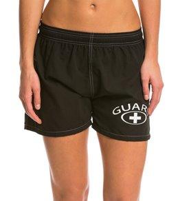Waterpro Female Guard Shorts