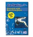 go-swim-freestyle-with-kara-lynn-joyce